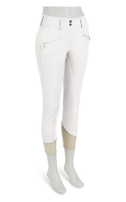 RJ Classics Ladies Seneca Fullseat Breeches