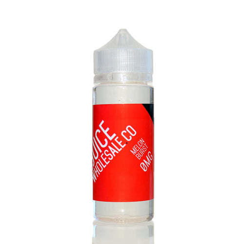 Melon Burst Ejuice by EJW Eliquid 120ml