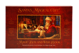 Santa's Magical Gift® Accessory Pack