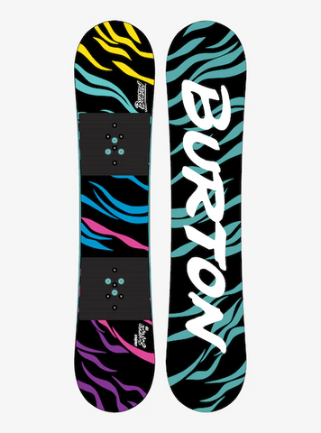 Chopper Youth Snowboard 20/21