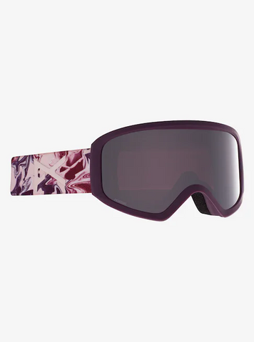 Insight Goggle + Bonus Lens