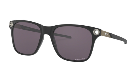 Apparition Sunglass