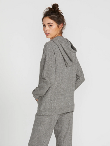 Lived in Lounge Fleece