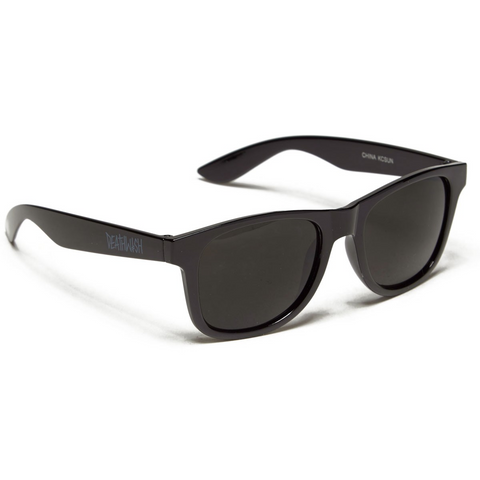 Up Dog Sunglasses