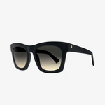 Crasher Sunglasses