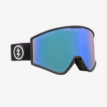 Kleveland + Goggle 19/20 - Blue & Gold Boardshop