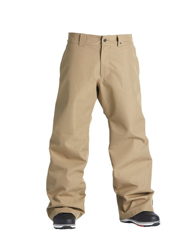 Revert Pant 19/20 - Blue & Gold Boardshop