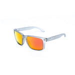 All Terrain Polarized Shades - Blue & Gold Boardshop