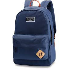365 Pack 21L - Blue & Gold Boardshop