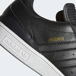 Busenitz Shoes - Blue & Gold Boardshop