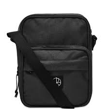 Cordura Pocket Dealer Bag