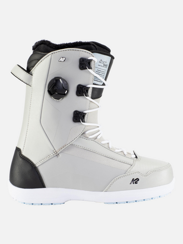 Darko Snowboard Boot 20/21