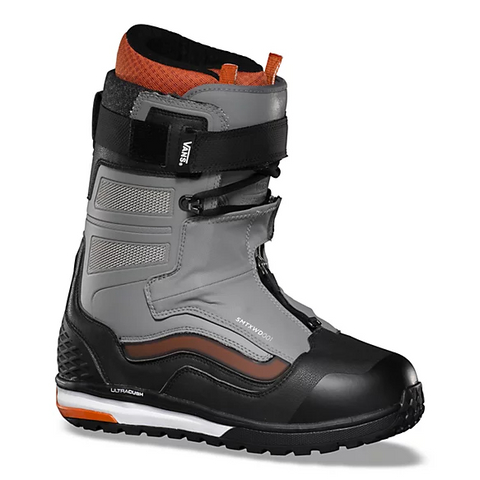 Hi Country and Hell Bound Snowboard Boot 20/21