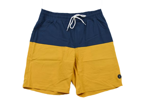 mens apparel, mens clothing, mens swimsuit, mens board short, mens swim, swimsuit, board shorts, summer clothing, summer, lake, ocean, surf, dulo supply co