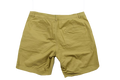 Khaki shorts, summer shorts, above knee shorts, comfortable shorts, spring shorts, mens shorts