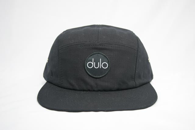 hat, cap, headwear, men's hat, 5 panel hat, women's hat, dulo supply co.
