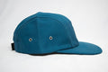 hat, cap, headwear, men's hat, 5 panel hat, dulo supply co