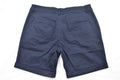 The Jimmy Short (Navy Blue)