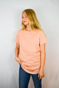 womens clothing, womens apparel, women tee, women shirt, comfortable shirt, summer clothing, spring clothing