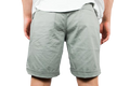 mens shorts, mens bottoms, summer shorts, spring short, comfortable shorts, mens apparel, mens clothing, dulo supply co