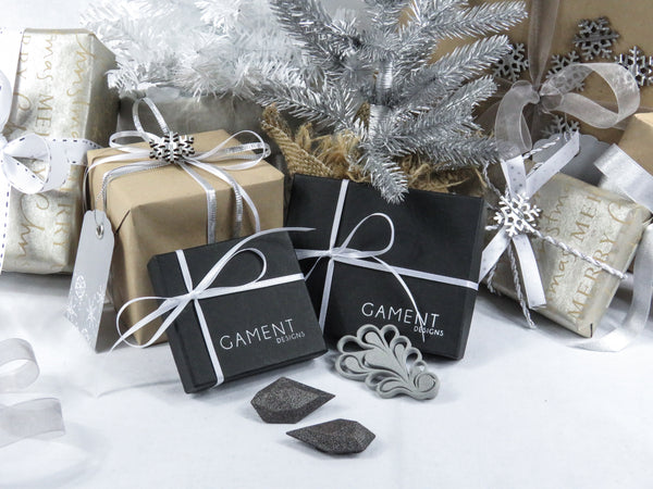 GAMENT Holiday Gift Idea