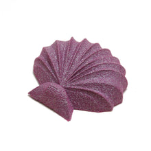 Sea Shell 3D printed in Petal