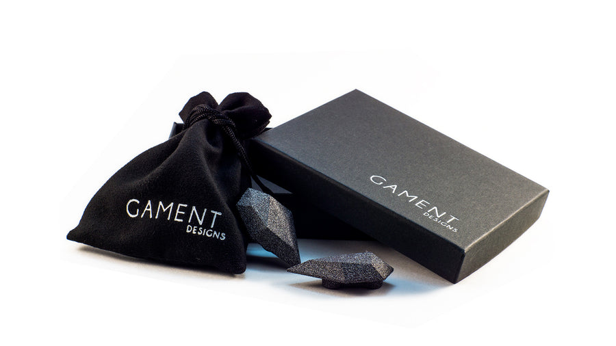 GAMENT Packaging