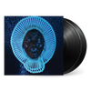 Virtual Reality Limited Edition Vinyl