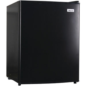 Refrigerator (2.4 Cubic Ft)