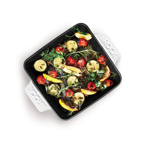 THE ROCK™ by Starfrit® 9-Inch Square Ovenware