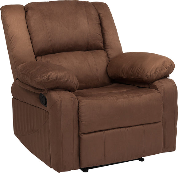 Harmony Series Recliner