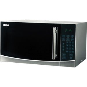1.1 Cubic Ft Microwave
