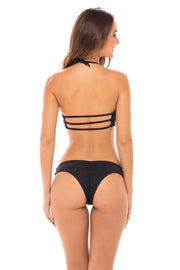 Waverly Bottoms In Black