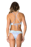 Mermaid Waverly Bottom