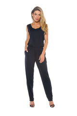 Thayla Jumper black