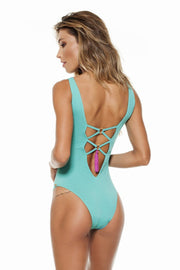 Krishna One piece Swimsuit