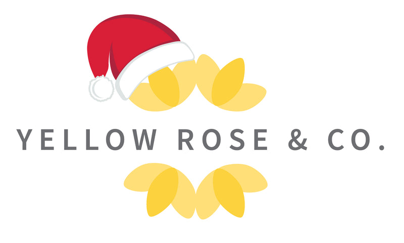 Yellow Rose & Co