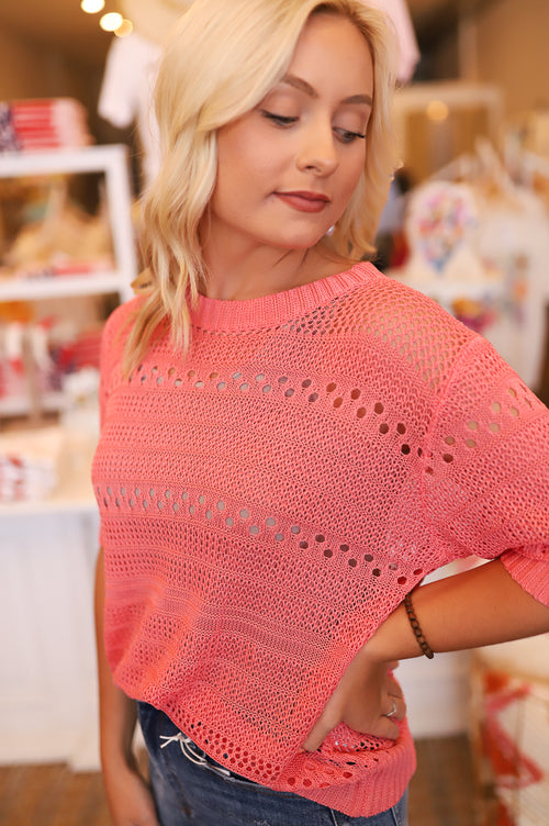 Yellow Rose 20 oz. Tumbler//Orchid