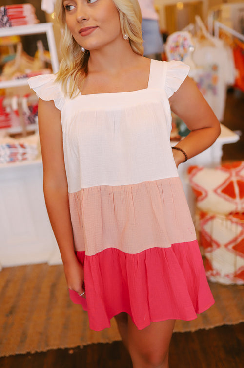 South Bend White Chocolate Easter Pretzels