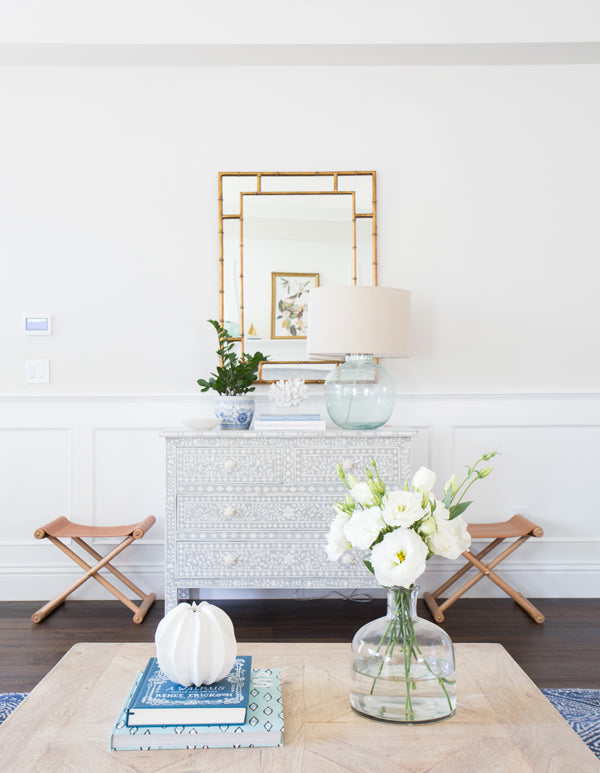 Pleasant A Coastal Prep Pacific Palisades Home Arianna Belle Pabps2019 Chair Design Images Pabps2019Com