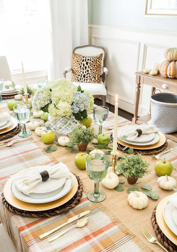 fall-dining-room-decor-thanksgiving-ready