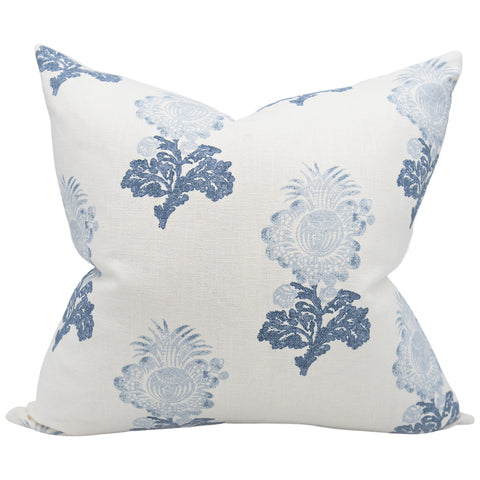 Arianna Belle Designer Pillows Luxury Decorative Throw Pillow Covers