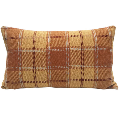 Autumn Plaid (limited)