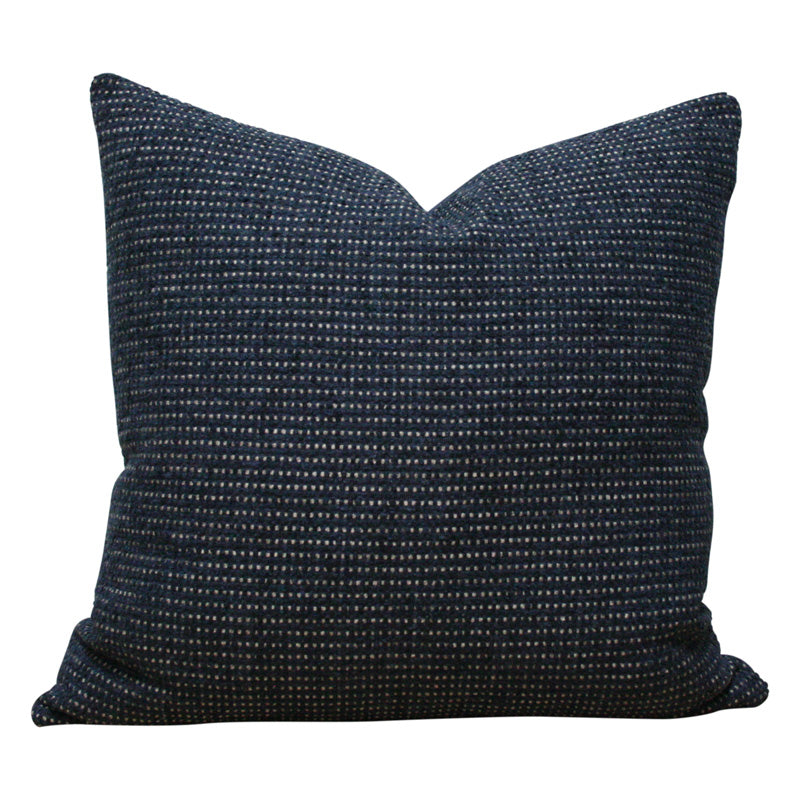 Navy Blue Textured (limited)