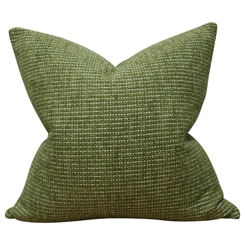 Olive Green Textured (limited)