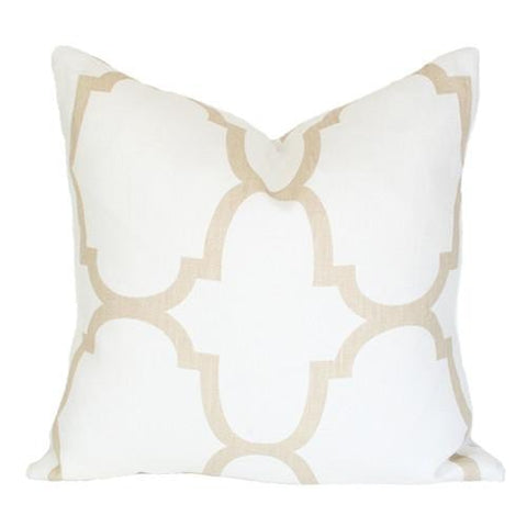 Riad Ivory (in stock)