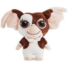 Phunny Plush Medium Gremlins Gizmo
