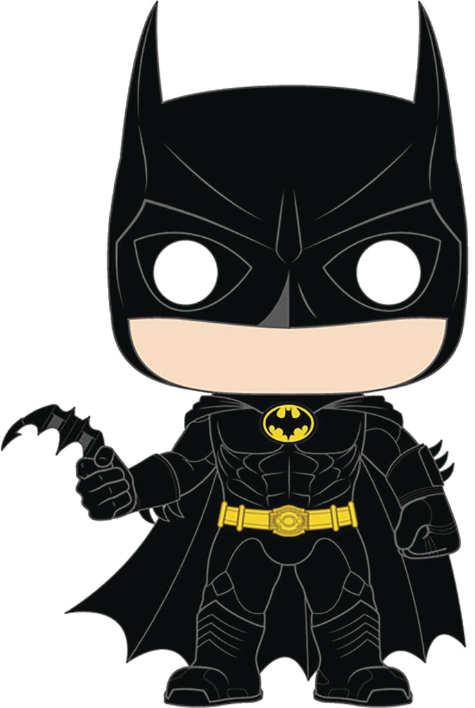 Funko Pop Batman 89