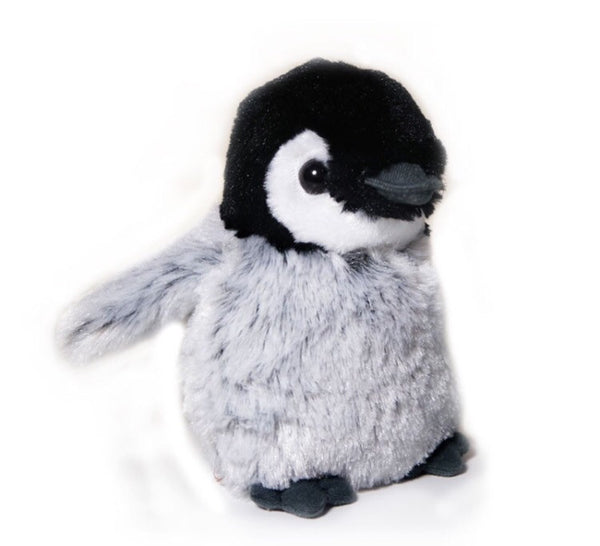 CK MINI PENGUIN PLAYFUL