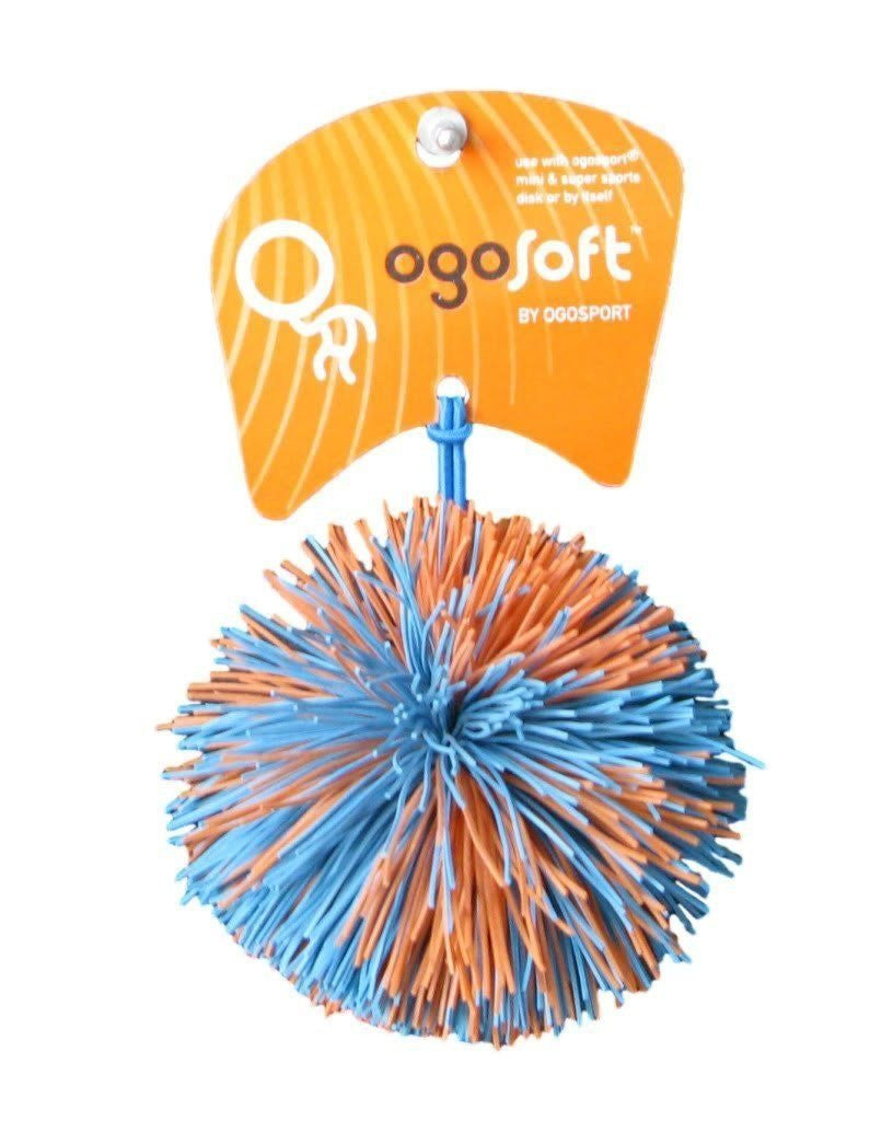 Ogosoft Mini Koosh Ball